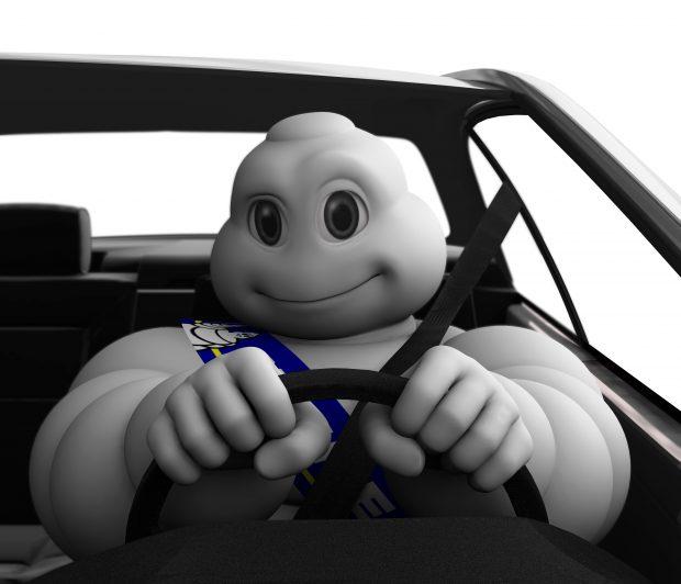 Michelin'den Güç Koşullarda Güvenli Sürüş Önerileri, Nelere Dikkat Etmeliyiz?