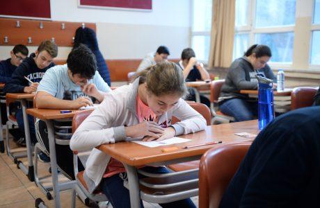 Temel Eğitimden Ortaöğretime Geçiş TEOG Tavsiyeleri, Uzmanlar Uyarıyor!