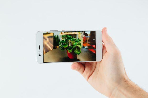 Çift Leica Kameralı Huawei P10 Portre Fotoğrafçılığında Devrim Yaratıyor