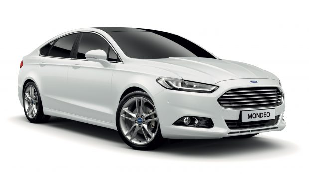 Ford Yüzde 4 Hediye Çeki Kampanyası, AutoShow Ford Standında Sizi Bekliyor
