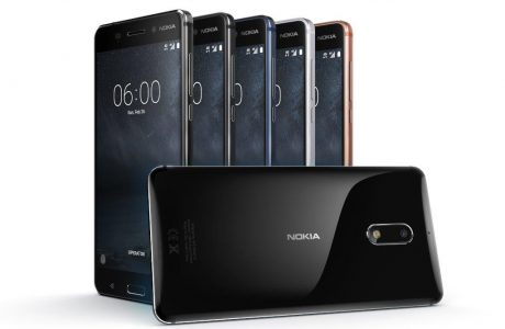 Yeni Nokia Akıllı Telefon Serisi, 600 Farklı Testten Geçen Yeni Modeller