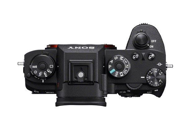 Yeni Sony A9 Fotoğraf Makinesi Özellikleri ve Aksesuarları Satışa Çıktı