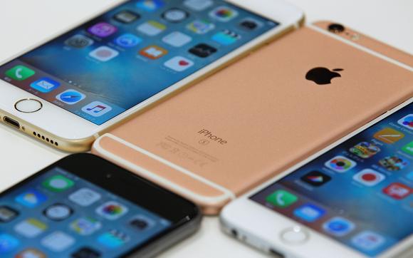 Apple Garanti Dışı Pil Değişim Ücretini Düşürdü, Sadece 29$