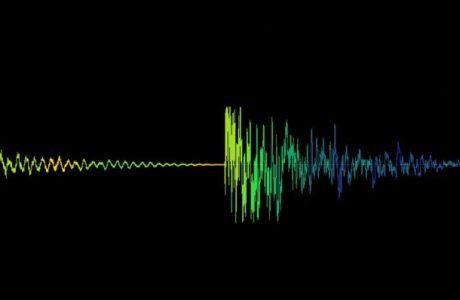Sesiniz 1 Dakikalık Kayıtla Kopyalanabilir, Ürkütücü Ses Kopyalama Teknolojisi