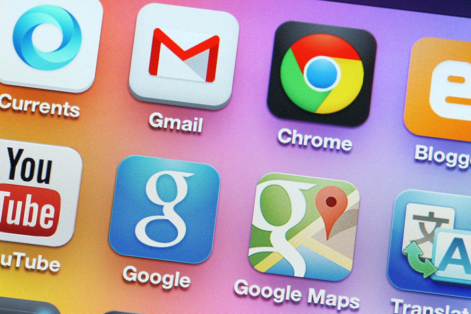 WSJ: Google, Chrome'a Reklam Engelleyici Ekleyecek, Peki Neden?