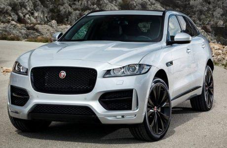 2017 Dünyada Yılın Otomobili Ödülleri Açıklandı, 6 Kategoride Birinciler