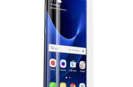 Samsung Galaxy S8 Kavisli Ekran Koruyucu Seçerken?