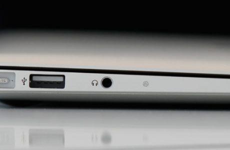 Apple MagSafe to USB-C Adaptörü Tasarlıyor, Eski Adaptörleri Atmayın!