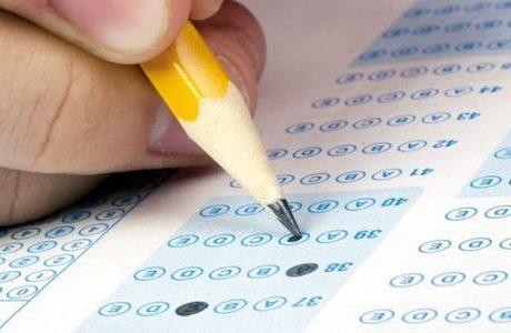 LYS 2017 Başvuru Süresi Uzatıldı, Hangi Sınavların Başvuru Süresi Uzatıldı?