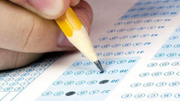 Yeni Üniversiteye Geçiş Sınavı YKS Başvuru Ücreti Açıklandı