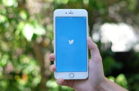 Twitter Uygulamanız Çöküyorsa Sorumlusu iPhone Hatası Olabilir