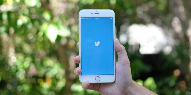 Twitter 280 Karakterli Tweet Özelliğini Test Ediyor, Limit 2 Katına Çıkıyor