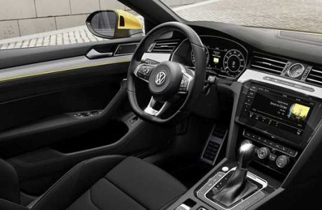 Volkswagen Yetkilisi Oliver Schmidt Yedi Yıl Hapse Mahkûm Edildi