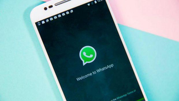 WhatsApp Blackberry OS ve Windows Phone Desteğini Bitiriyor
