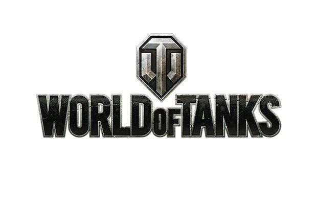 World of Tanks 9.18 Güncellemesi Köklü Değişiklikler Getirdi