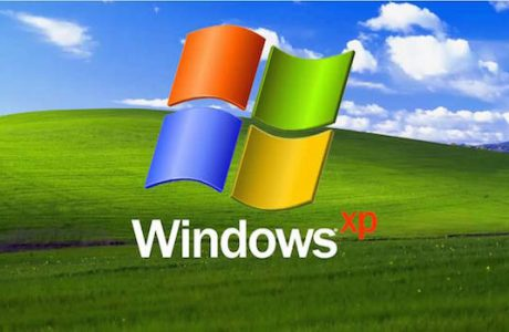 Windows XP Kullanmaya Devam Edenlere Güvenlik Tavsiyeleri