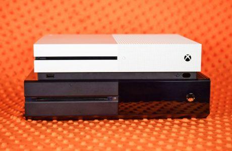 Xbox One Dolby Atmos ve DTS:X Yeni Nesil Ses Formatı Desteği
