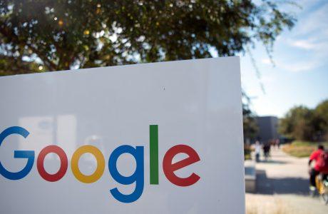 Google'da Haber Doğrulama Dönemi Başlıyor