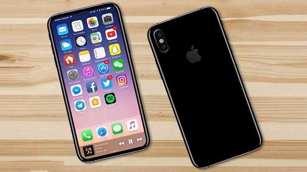 iPhone 8 'in Özellikleri Ve Çıkış Tarihi