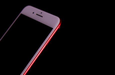 Apple Samsung'tan 70 Milyon OLED Ekran Sipariş Etti, OLED iPhone Geliyor