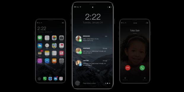 Apple Kendi Grafik işlemcilerini Üretmeye Başlıyor, Dışa Bağımlılığını Azaltıyor