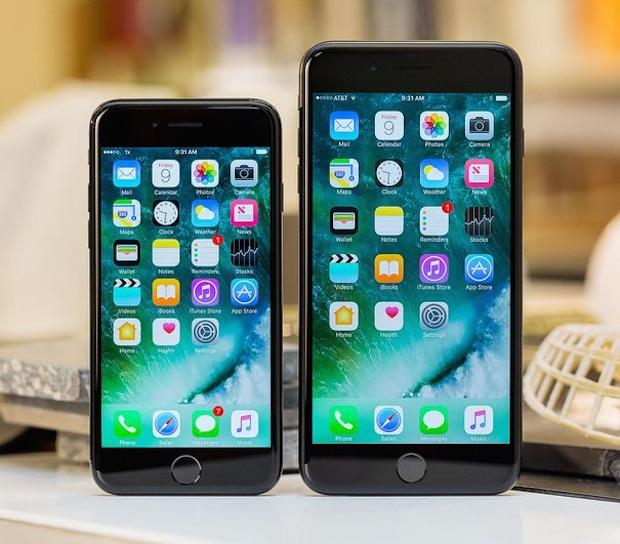 iPhone 8 2018'e Kadar Gelmeyebilir, iPhone 8 Geciktikçe Gecikiyor