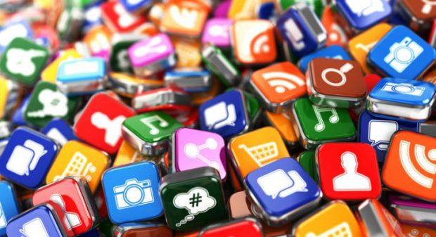 Şifresiz Wi-Fi Tehlikesi, Sosyal Medya Kullanıcılarını Bekleyen En Büyük Tehlike