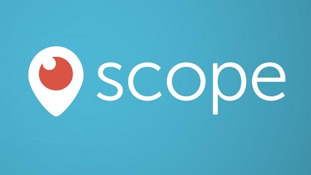 Periscope Türkiye'de Nasıl Scope Oldu