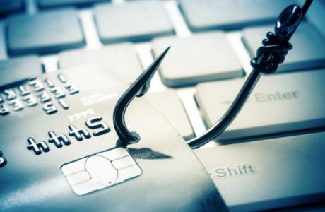 Ücretsiz Siber Güvenlik Farkındalık Çözümü, Şifrelerinize Sahip Çıkın