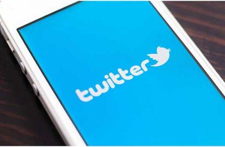 Twitter Lite: İnternet Bağlantısı Yavaş Kullanıcılar için Yayınlandı