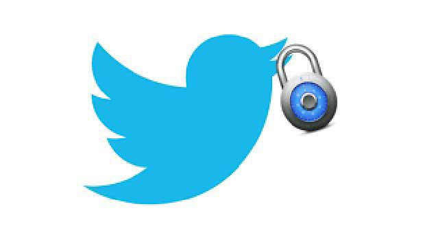 Twitter Hesabınızı GüvenliKullanmanın 10 Yolu