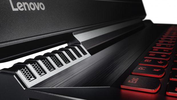 Lenovo Legion Y520 Türkiye'de, Kendinizi Oyuna Kaptırma Zamanı