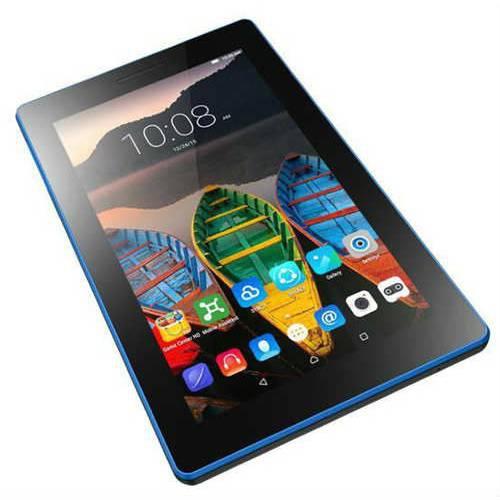 Son Teknoloji Karne Hediyesi: Lenovo TAB 3 Essential