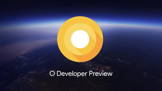 Android O Beta Sürümü (Android 8.0) Bugün Yayımlandı, Hemen indir!