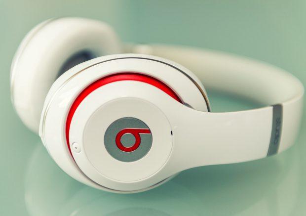 Apple Patlayan Beats Kulaklığı Değiştirmeyi Neden Reddetti?