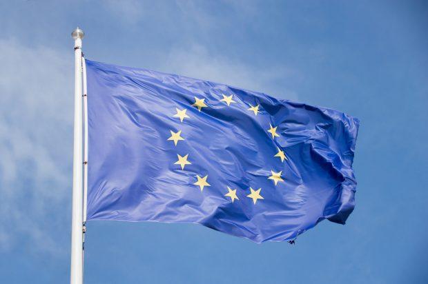 Avrupa Birliğinden Facebook'a Tarihi Ceza, Tam 110 Milyon Euro