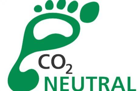 Castrol'den Çevre Dostu, Dünyanın ilk % 100 Karbon Nötr Yağı