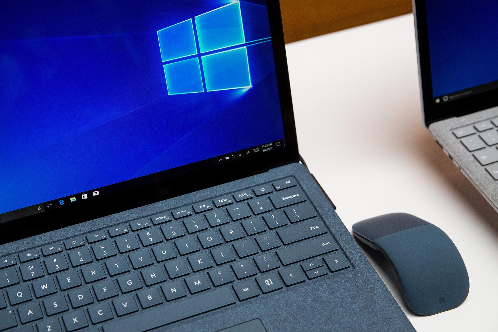 Microsoft Ciddi Bir Windows Defender Güvenlik Açığı Düzeltti, Hemen Güncelleyin!