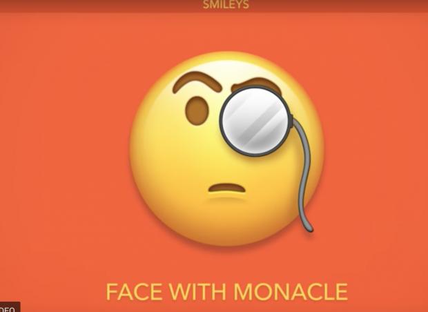 Twitter 69 Yeni Emojiyi (Emoji 5.0) Emoji Listesine Ekliyor