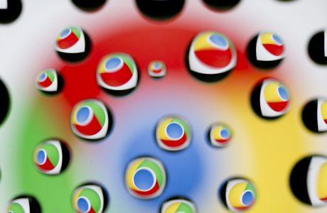 Google Chrome 64 Bit 'e Geçişi Windows Kullanıcılarına Otomatikleştirdi