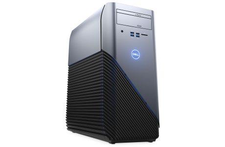 Dell Inspiron 27 7000 Hepsi Bir Arada VR için Hazır
