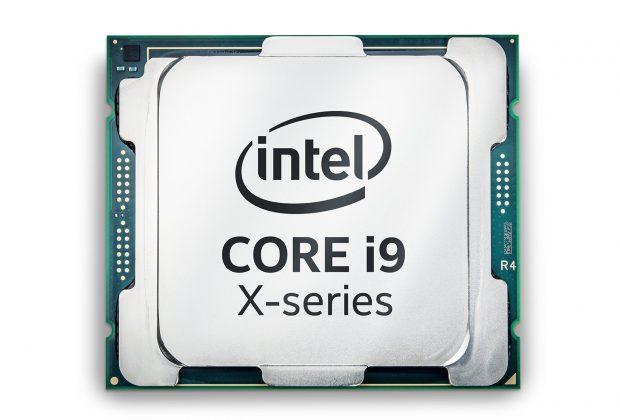 Intel 18 çekirdekli i9 Extreme Edition CPU Tüm Özellikleri Açıklandı