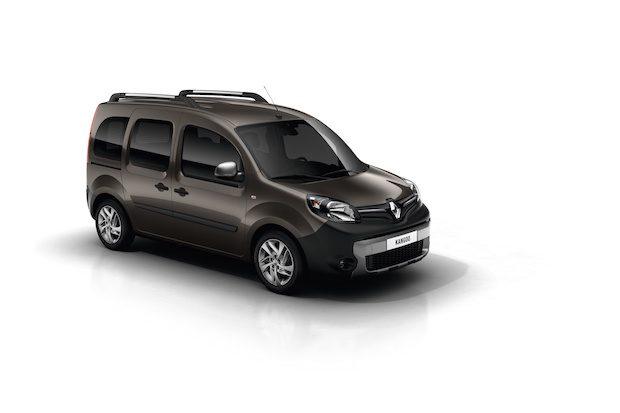 Renault'da Mayıs Ayında Sıfır Faiz Fırsatı