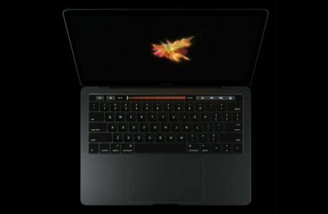 Apple Gelecek Ay 3 Yeni Macbook Güncellemesi Duyurabilir