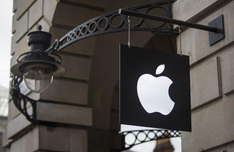 Nokia ve Apple Patent Kavgalarını Bitirdi, Şimdi iki iyi Partner Oldu!