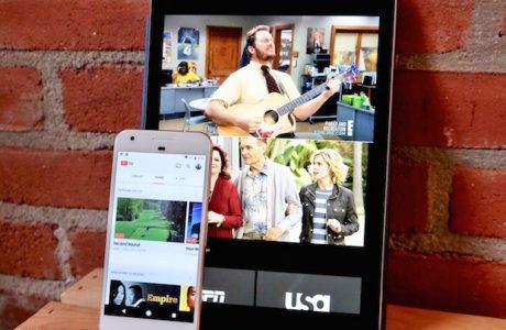 Artık YouTube TV Apple TV Üzerinde Seyredilebiliyor, Nasıl mı?