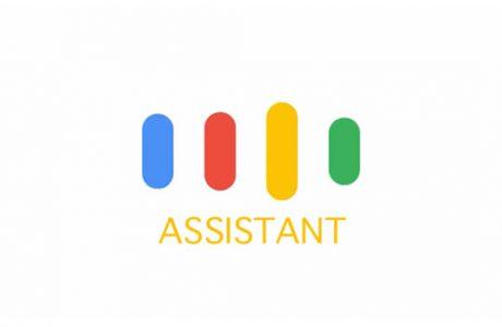 Google Asistan: Yeni Özellikleri ile Siri'ye Kafa Tutuyor!