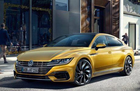 Volkswagen Kasko, Yalnızca Volkswagenlilere Özel Teminatlar İçeriyor
