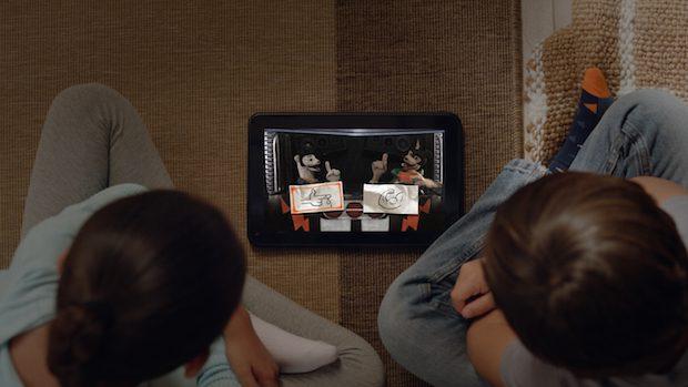 NETFLIX İNTERAKTİF HİKAYELER Dönemini Başlattı, TV ve iOS'tan İZLE