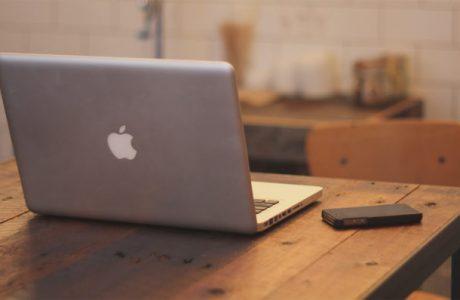 Windows'tan Mac'e Geçiş Yapanlara 5 Yeni Başlayan İPUCU